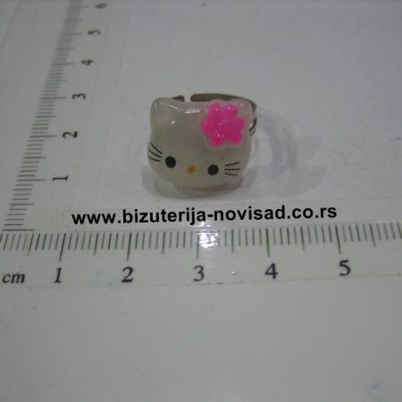 deciji-prsten-11