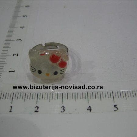 deciji-prsten-12