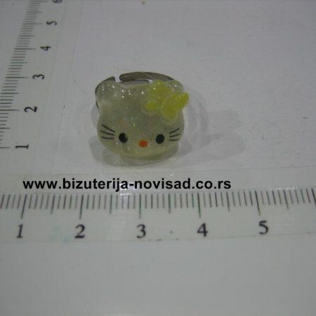 deciji-prsten-9