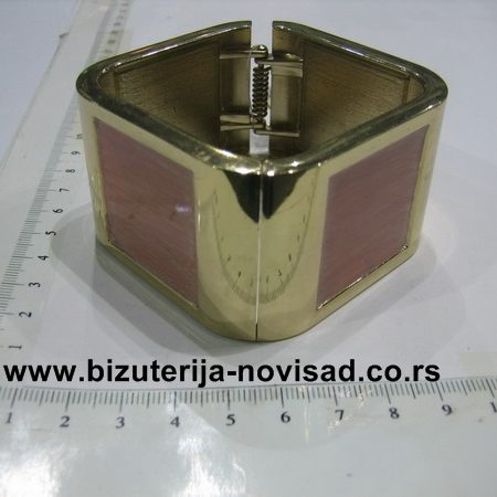 narukvice bizuterija (19)