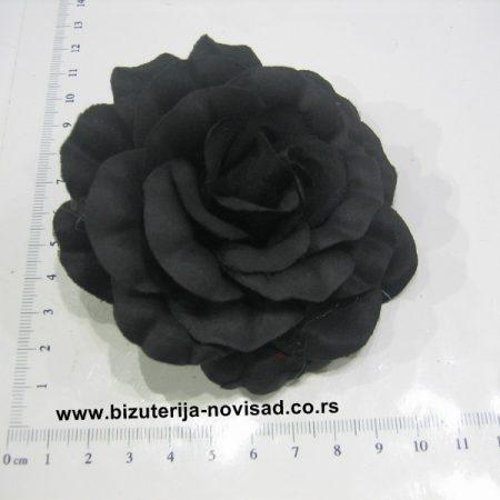 cvet-snala-i-bros-7