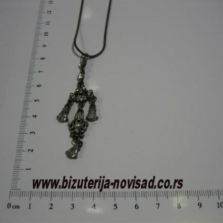 Picture 048 (Small)