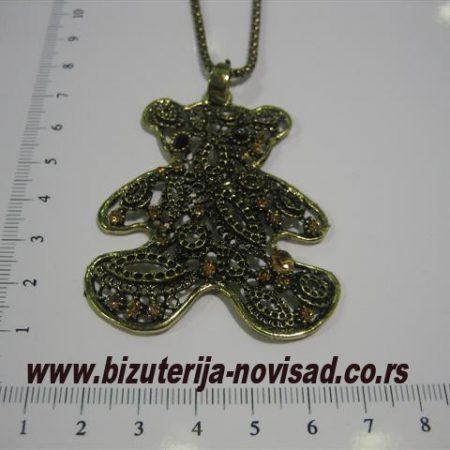 meda ogrlica 1