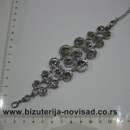 narukvica bizuterija (37)