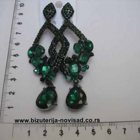 zelene mindjuse (57)