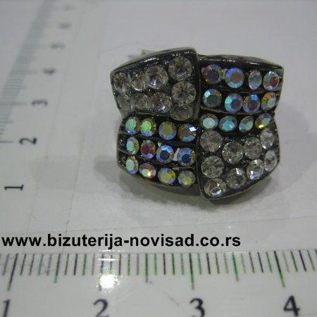 prsten bizuterija (71)