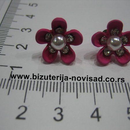 ciklama roza mindjuse (7)