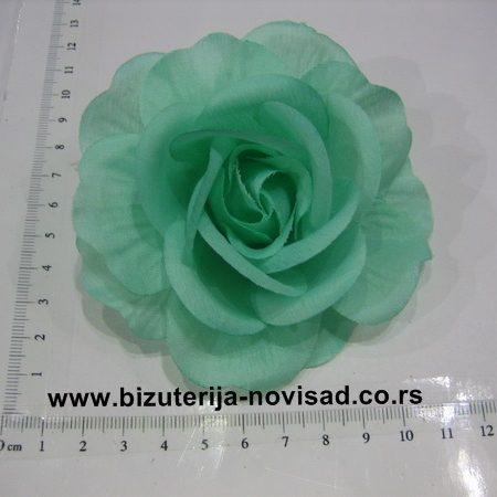 cvet ukras za kosu bros (42)