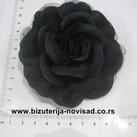 cvet ukras za kosu bros (5)