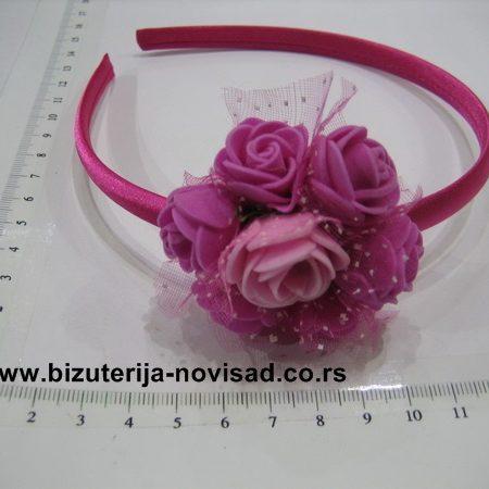 cvetni rajfovi (10)
