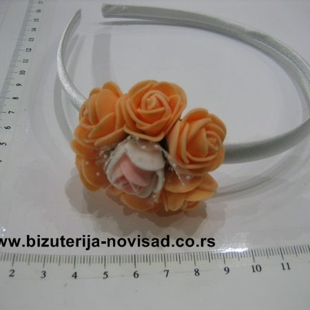 cvetni rajfovi (6)