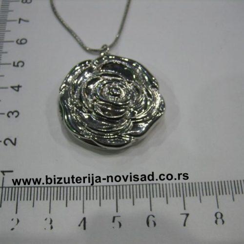 bizuterija (75)