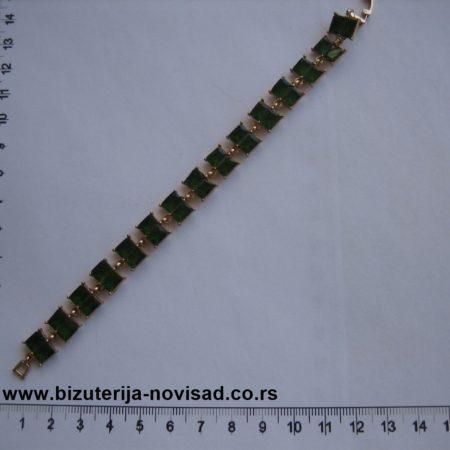 narukvice bizuterija (257)