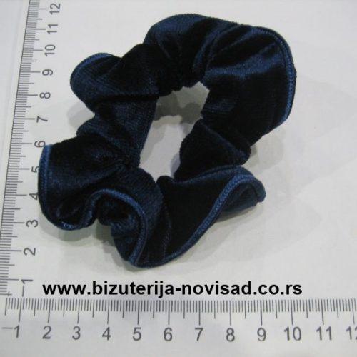 moderna gumica za kosu (23)
