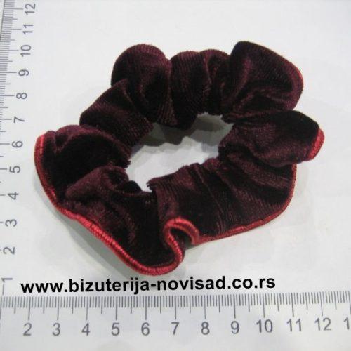 moderna gumica za kosu (29)