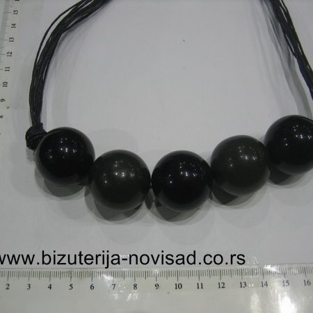 ogrlica bizuterijaa (70)
