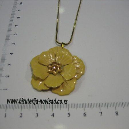 ogrlica boje zlata (3)