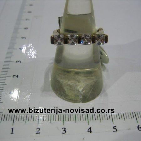 prsten bizuterija (9)