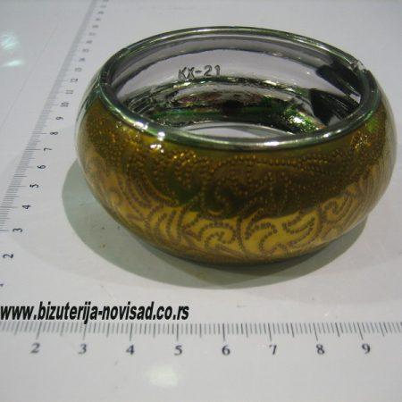 zlatna narukvica (1)