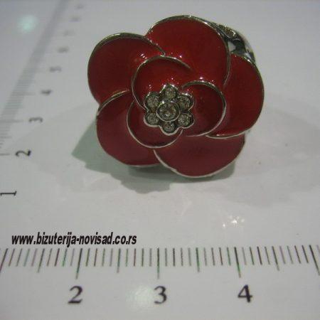 crveni prsten (4)