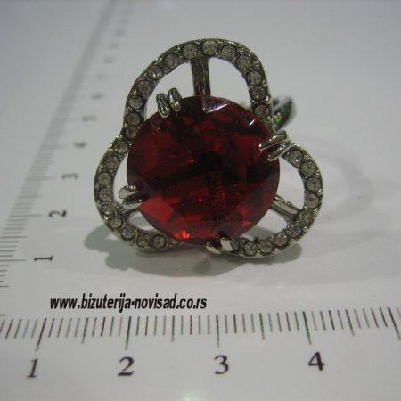 crveni prsten (6)