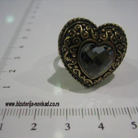 mesingani prsten (2)