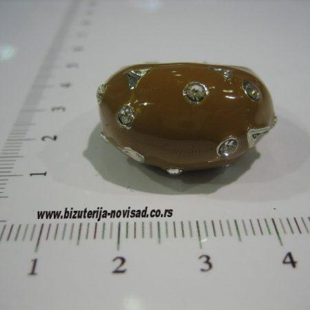 prsten bizuterija (115)
