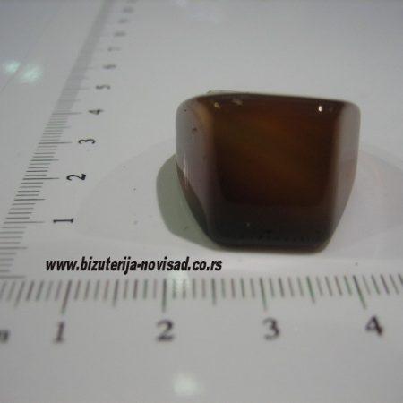 prsten bizuterija (117)