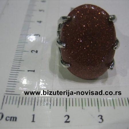 prsten bizuterija (118)