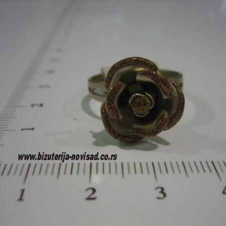 prsten bizuterija (125)