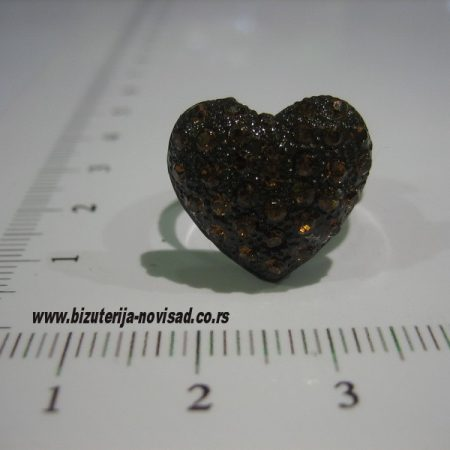prsten bizuterija (127)
