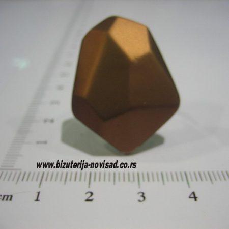 prsten bizuterija (131)