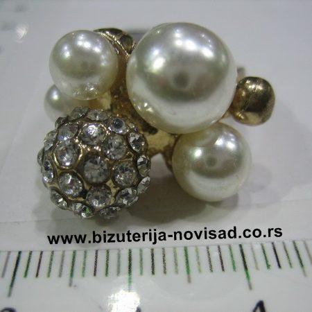 prsten bizuterija (139)