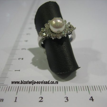 prsten bizuterija (164)