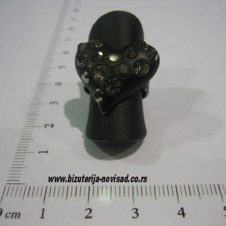 prsten bizuterija (17)