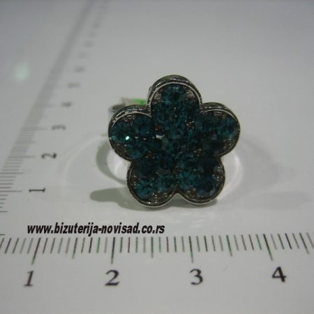 prsten bizuterija (190)