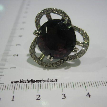 prsten bizuterija (237)