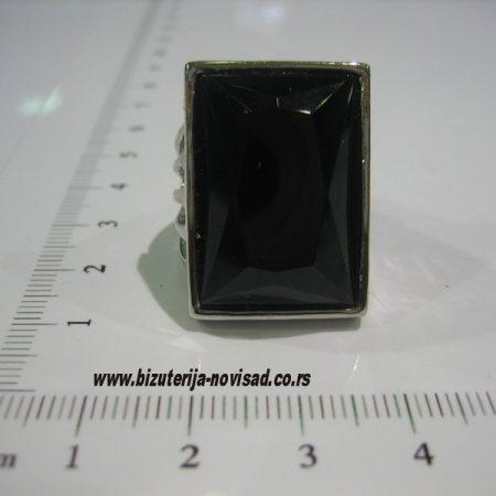 prsten bizuterija (32)