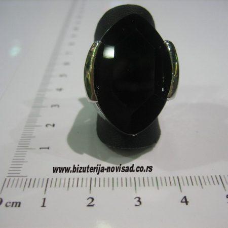 prsten bizuterija (38)