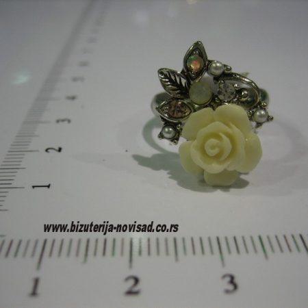 prsten bizuterija (75)