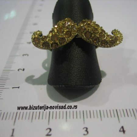prsten bizuterija (77)