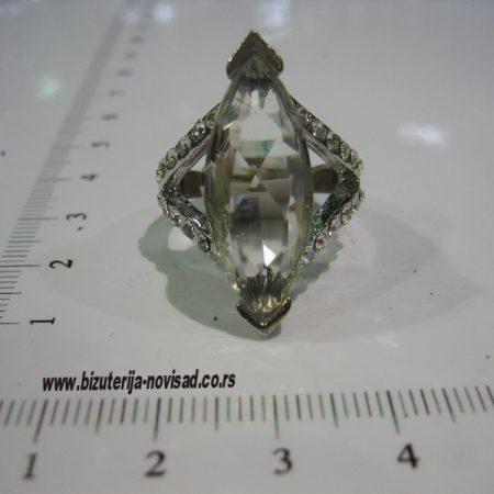prsten boje srebra (89)