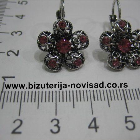 roza mindjuse (9)