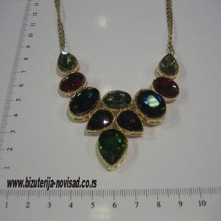 ogrlica bizuterija maximus (6)