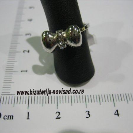 mini prsten (6)
