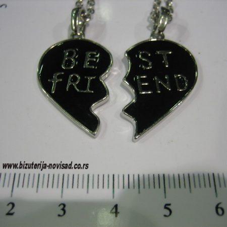 ogrlice best friends (11)