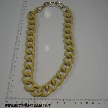 ogrlica bizuterija maximus (37)