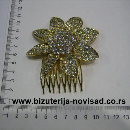 ukras za kosu metalni (49)