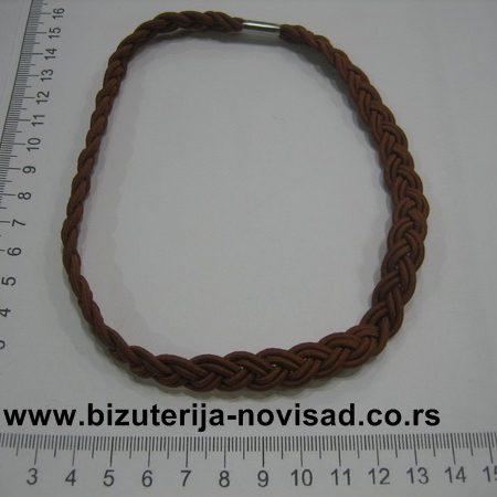 traka za kosu (43)