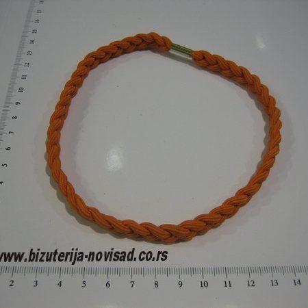 traka za kosu (5)